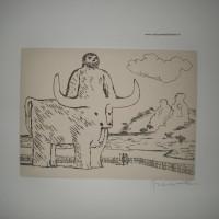 Isole di Statue